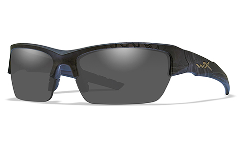 Polarized Smoke Grey/Kryptek Typhon™