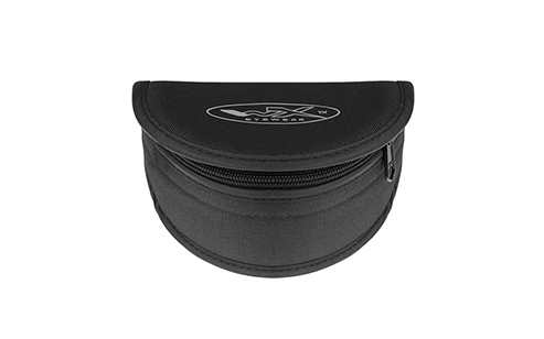 Hard Sunglasses Case