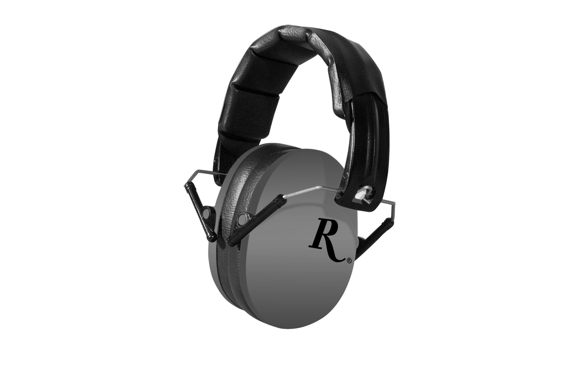Cool Gray Noise Reduction Rating(NRR) 27