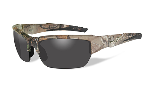 Grey	Realtree XTRA Camo